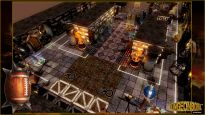 Dungeonbowl - Screenshots - Bild 7