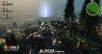 Krater - Screenshots - Bild 13