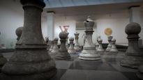 Pure Chess - Screenshots - Bild 27