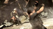 Dead or Alive 5 - Screenshots - Bild 13