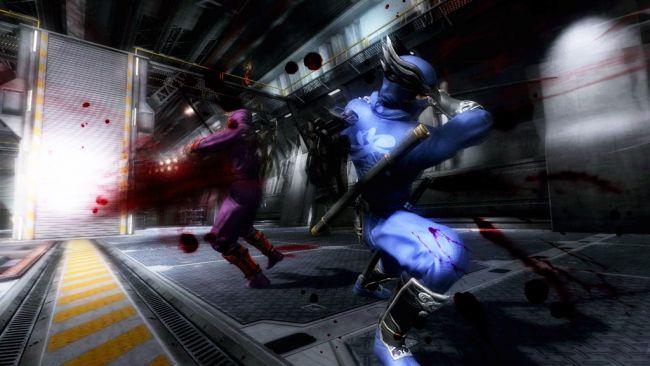 Ninja Gaiden 3 DLC - Screenshots - Bild 25
