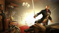 Dishonored: Die Maske des Zorns - Screenshots - Bild 3