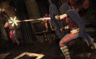 Batman: Arkham City DLC: Harley Quinn's Revenge - Screenshots - Bild 3