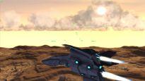 Line Of Defense - Screenshots - Bild 26