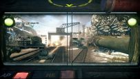Steel Battalion: Heavy Armor - Screenshots - Bild 10