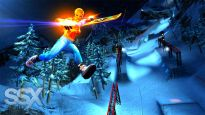 SSX DLC - Screenshots - Bild 2