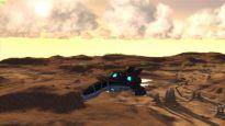 Line Of Defense - Screenshots - Bild 33