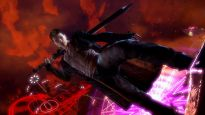 DmC Devil May Cry - Screenshots - Bild 10