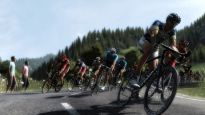 Le Tour de France Saison 2012: Der offizielle Radsport-Manager - Screenshots - Bild 1