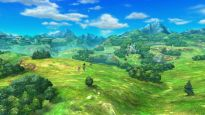 Ni no Kuni: Wrath of the White Witch - Screenshots - Bild 8 (PS3)