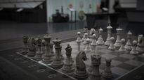 Pure Chess - Screenshots - Bild 26