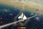 Sky Gamblers: Air Supremacy - Screenshots - Bild 2