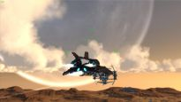 Line Of Defense - Screenshots - Bild 23