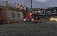 Scania Truck Driving Simulator - The Game - Screenshots - Bild 6