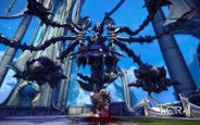 TERA - Screenshots - Bild 21