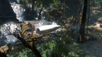 Sniper: Ghost Warrior 2 - Screenshots - Bild 21