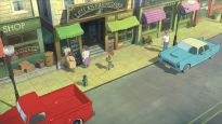 Ni no Kuni: Wrath of the White Witch - Screenshots - Bild 36 (PS3)