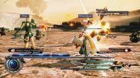 Final Fantasy XIII-2 DLC - Screenshots - Bild 22