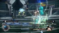 Final Fantasy XIII-2 DLC - Screenshots - Bild 11