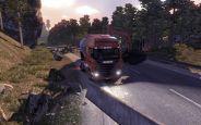 Scania Truck Driving Simulator - The Game - Screenshots - Bild 10