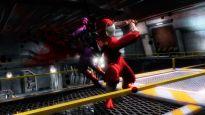 Ninja Gaiden 3 DLC - Screenshots - Bild 24