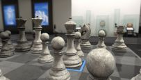 Pure Chess - Screenshots - Bild 20