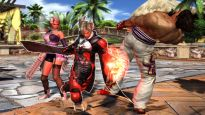 Tekken Tag Tournament 2 - Screenshots - Bild 24