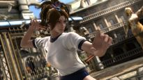 Soul Calibur V DLC - Screenshots - Bild 4