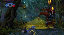 Sly Cooper: Thieves in Time - Screenshots - Bild 3