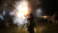 Dragon's Dogma - Screenshots - Bild 11