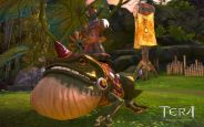 TERA - Screenshots - Bild 29