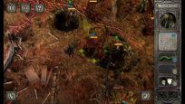 Call of Cthulhu: The Wasted Land - Screenshots - Bild 4