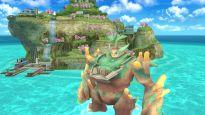 Rune Factory Oceans - Screenshots - Bild 12