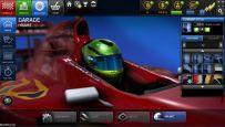 F1 Online: The Game - Screenshots - Bild 39