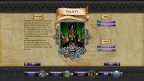 Warlock: Master of the Arcane - Screenshots - Bild 12