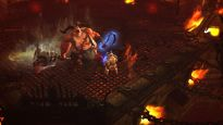 Diablo III - Screenshots - Bild 7 (PC)