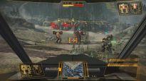 MechWarrior Online - Screenshots - Bild 25