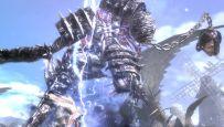 Soul Sacrifice - Screenshots - Bild 2