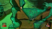 Worms Revolution - Screenshots - Bild 13