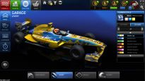 F1 Online: The Game - Screenshots - Bild 36