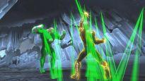 DC Universe Online DLC: The Last Laugh - Screenshots - Bild 7