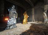 Unreal Engine 4 - Screenshots - Bild 7