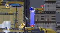 Sonic the Hedgehog 4: Episode 2 - Screenshots - Bild 25