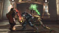 DC Universe Online DLC: The Last Laugh - Screenshots - Bild 19