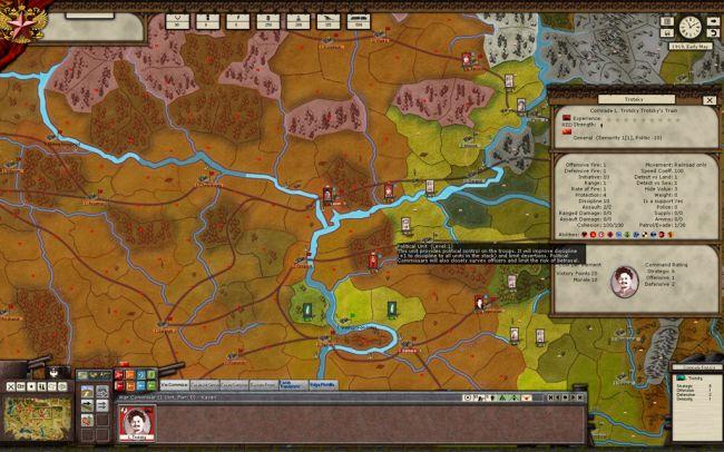 Revolution Under Siege - Screenshots - Bild 8