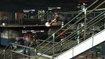 Max Payne 3 - Screenshots - Bild 34