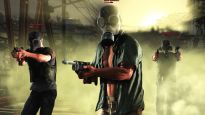 Max Payne 3 - Screenshots - Bild 33