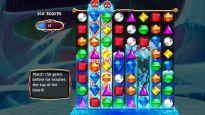 Bejeweled 3 - Screenshots - Bild 12