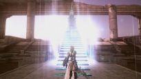 Final Fantasy XIII-2 DLC - Screenshots - Bild 17