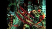 The House of the Dead 4 - Screenshots - Bild 5